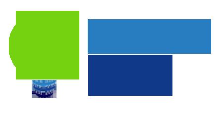 Energetiko užrašai